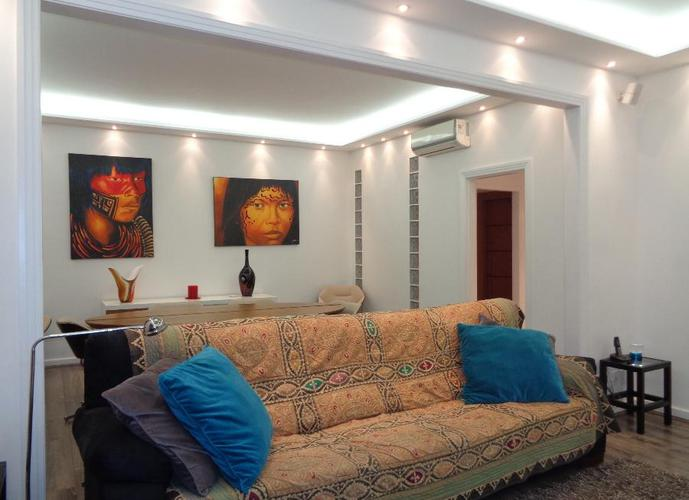 Apartamento em Copacabana/RJ de 212m² 4 quartos a venda por R$ 2.850.000,00