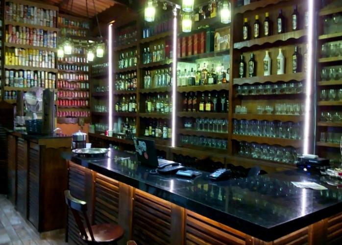 Ponto Comercial / Pizza Bar no Rudge Ramos - São Bernardo do Campo. Excelente localização, instalações modernas/novas, n
