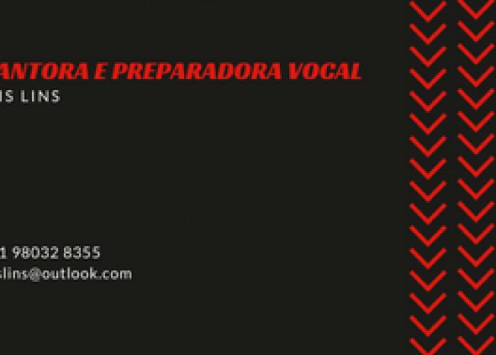 Aulas de Canto - Preparadora Vocal/Guarulhos - SP