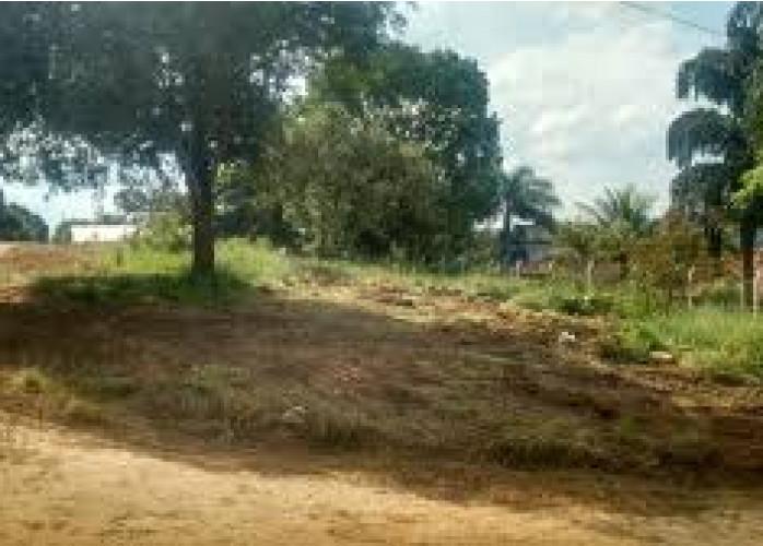 Oportunidade! 50,000 mil(de 60000) Direto com proprietário, excelente localização 20 km de Sorocaba,LINDO TERRENO PLANO