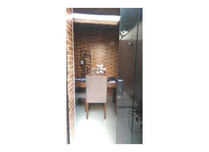 Apartamento à venda, 63 m², 2 quartos, 1 banheiro