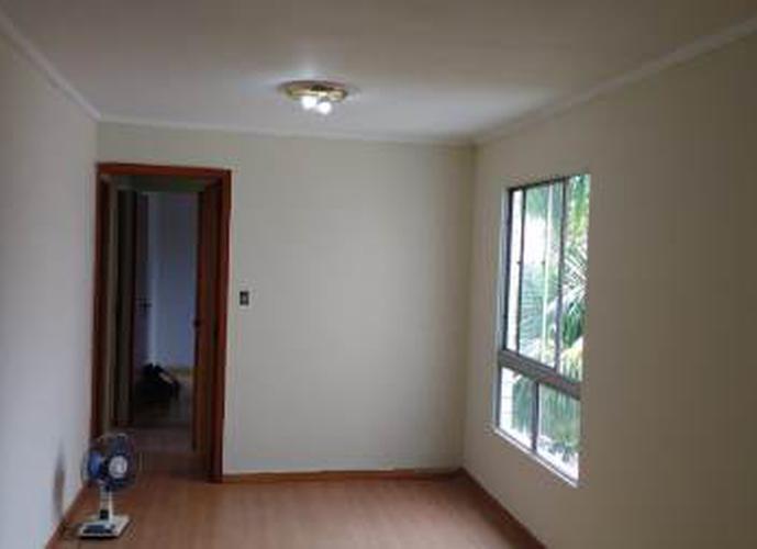 Apartamento à venda, 72 m², 3 quartos, 1 banheiro