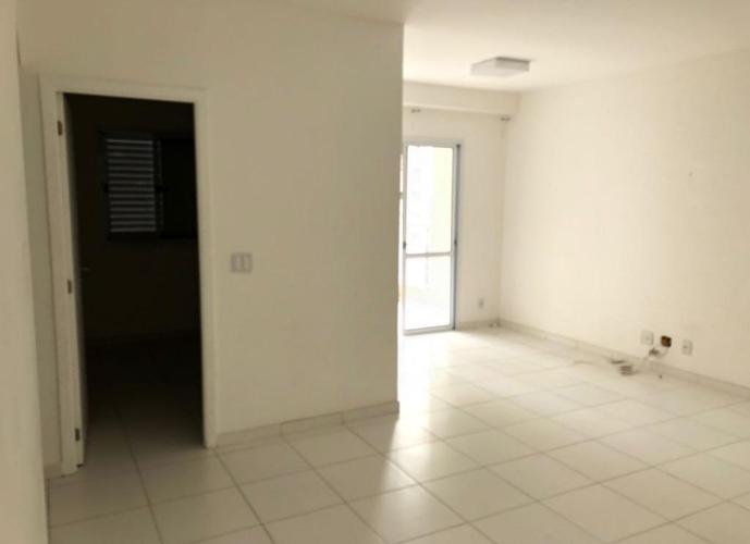Oportunidade Apartamento de 3 Dormitórios no Acquaplay Marapé
