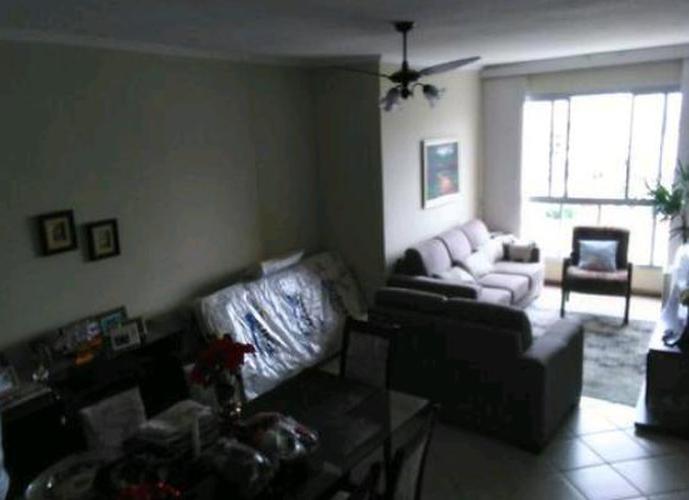 Apartamento em Embaré/SP de 139m² 2 quartos a venda por R$ 379.890,00