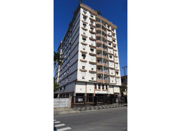 Apartamento em Boqueirão/SP de 103m² 3 quartos a venda por R$ 409.000,00