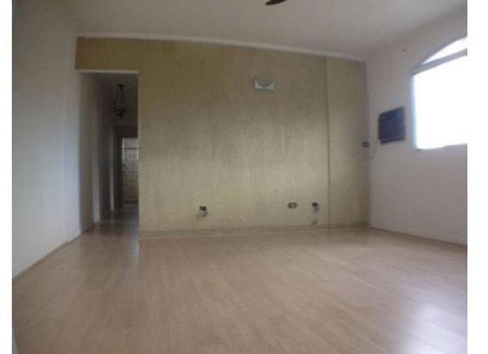 Apartamento em Campo Grande/SP de 110m² 3 quartos a venda por R$ 409.000,00