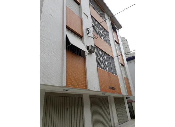 Apartamento em Ponta Da Praia/SP de 88m² 2 quartos a venda por R$ 426.000,00