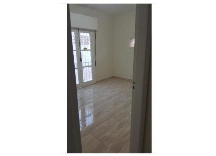 Apartamento em Aparecida/SP de 110m² 3 quartos para locação R$ 3.000,00/mes