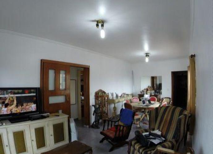 Apartamento em Campo Grande/SP de 102m² 2 quartos a venda por R$ 460.000,00 ou para locação R$ 2.480,00/mes