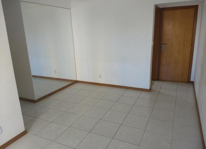 Apartamento em Imbuí/BA de 70m² 3 quartos a venda por R$ 320.000,00