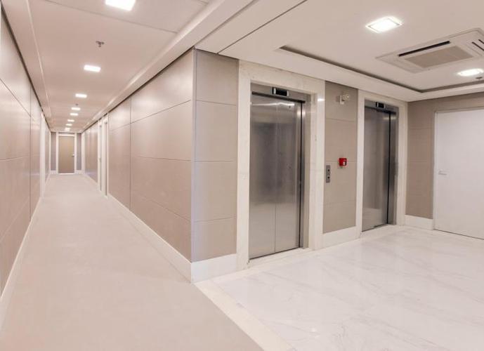Sala em Paralela/BA de 30m² a venda por R$ 235.000,00