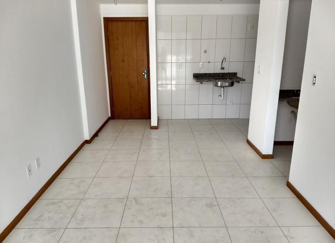Apartamento para Venda em Salvador, Pituba, 1 dormitório, 1 suíte, 2 banheiros, 1 vaga