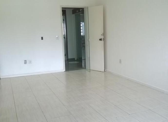 Sala em Brotas/BA de 14m² para locação R$ 900,00/mes