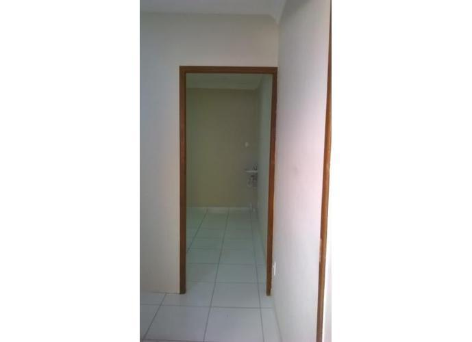 Sala Comercial para Locação em Salvador, Itapuã, 1 banheiro