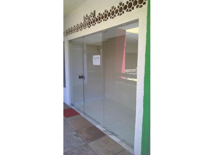 Sala Comercial para Venda em Salvador, Itapuã, 1 banheiro
