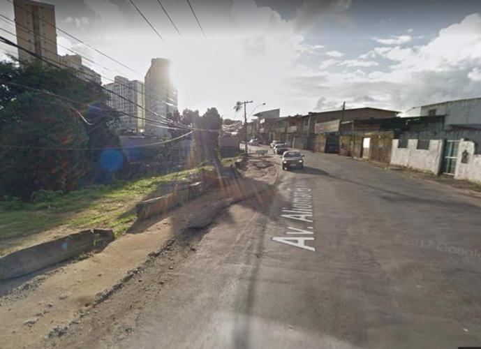 Terreno em Sete De Abril/BA de 3000m² a venda por R$ 1.200.000,00