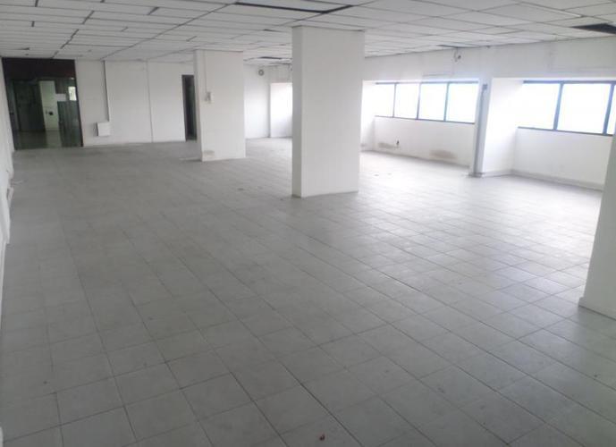 Sala em Caminho Das Árvores/BA de 211m² a venda por R$ 600.000,00