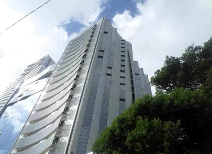 Sala em Caminho Das Árvores/BA de 205m² a venda por R$ 1.270.000,00