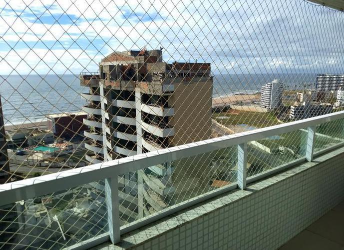 Apartamento em Armação/BA de 64m² 2 quartos a venda por R$ 450.000,00