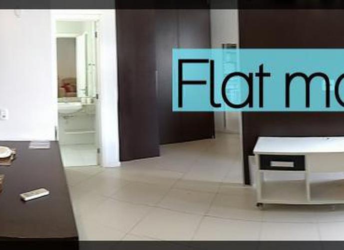 Apartamento em Caminho Das Árvores/BA de 49m² 1 quartos a venda por R$ 315.000,00