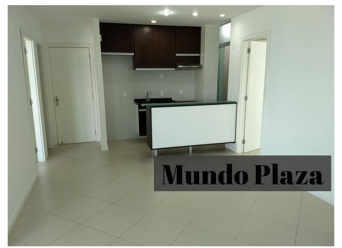 Apartamento em Caminho Das Árvores/BA de 72m² 2 quartos a venda por R$ 479.000,00