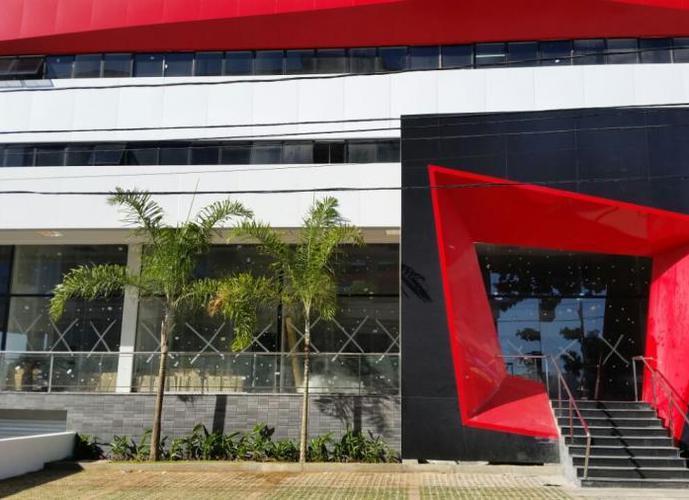 Loja em Pitangueiras/BA de 25m² a venda por R$ 299.000,00