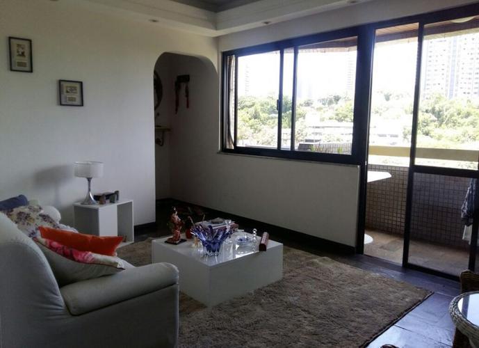 Apartamento em Acupe De Brotas/BA de 109m² 3 quartos a venda por R$ 245.000,00
