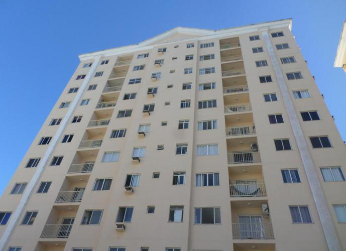 Apartamento em Imbuí/BA de 59m² 2 quartos a venda por R$ 280.000,00