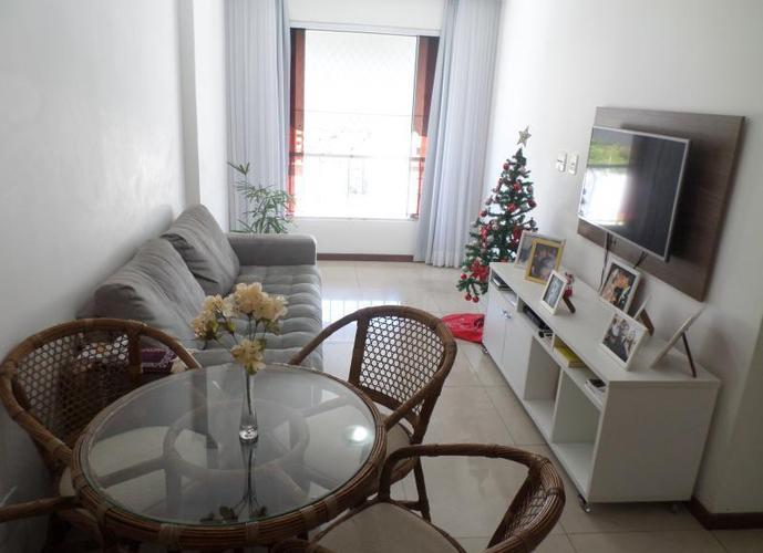 Apartamento em Pituba/BA de 71m² 3 quartos a venda por R$ 275.000,00