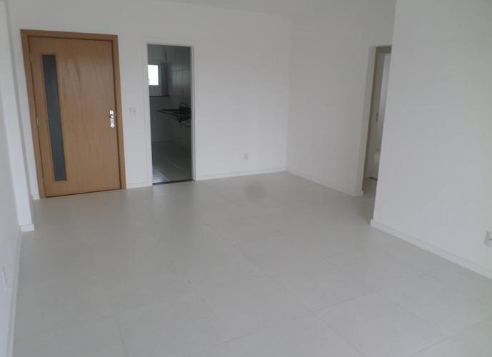 Apartamento para Venda em Salvador, Jardim Apipema, 3 dormitórios, 1 suíte, 3 banheiros, 2 vagas