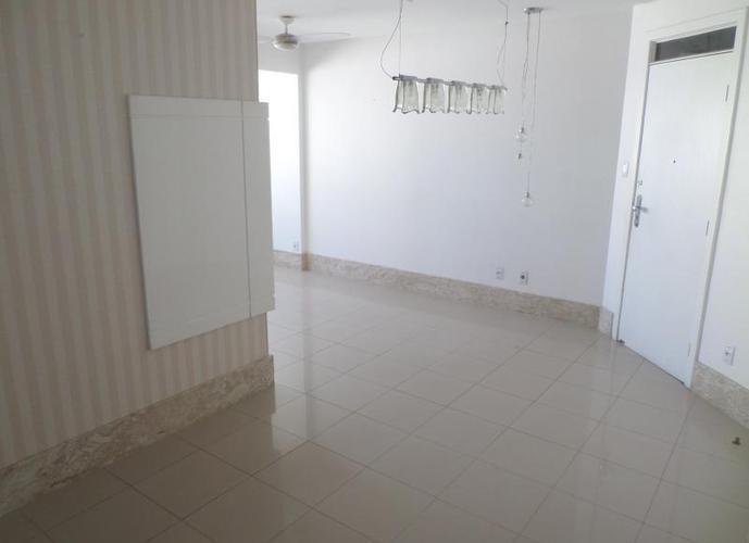 Apartamento em Armação/BA de 75m² 3 quartos a venda por R$ 425.000,00