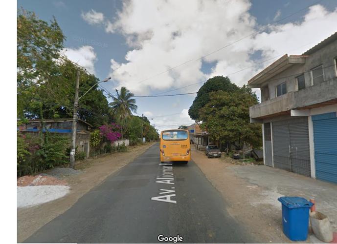 Terreno em Cajazeiras/BA de m² a venda por R$ 950.000,00