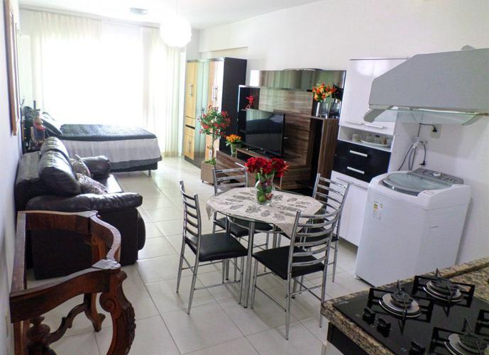 Apartamento em Armação/BA de 40m² 1 quartos a venda por R$ 220.000,00