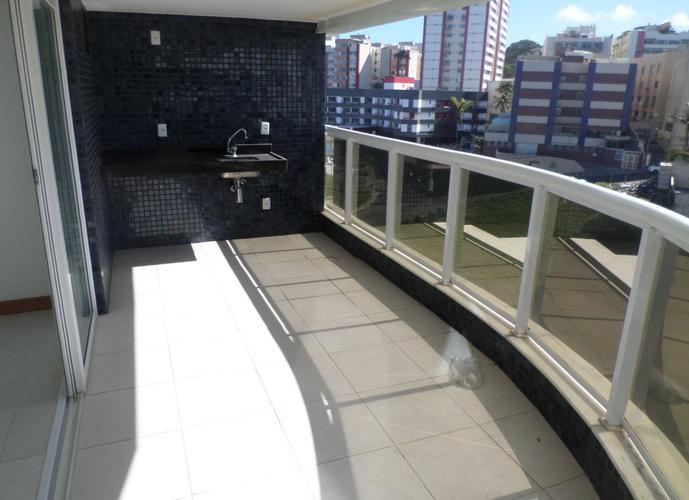 Apartamento em Armação/BA de 63m² 1 quartos a venda por R$ 292.000,00