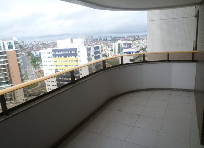 Apartamento em Armação/BA de 95m² 3 quartos a venda por R$ 530.000,00