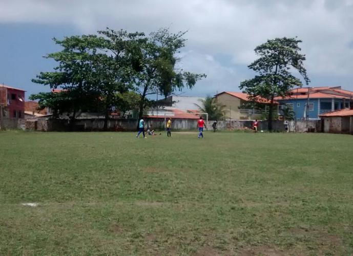 Terreno em Estrada Do Coco/BA de 2640m² a venda por R$ 3.000.000,00