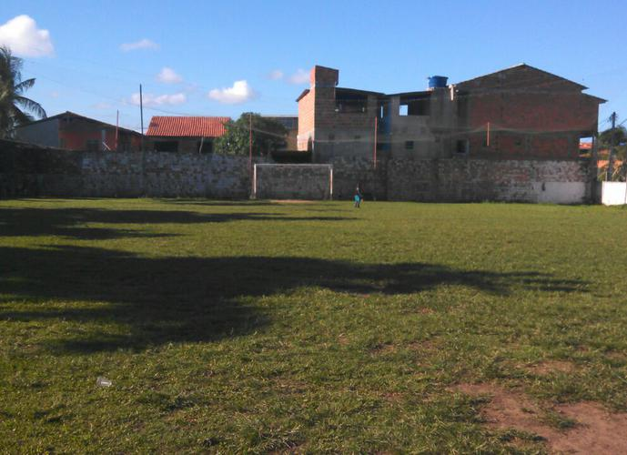 Terreno em Centro/BA de 675m² a venda por R$ 320.000,00