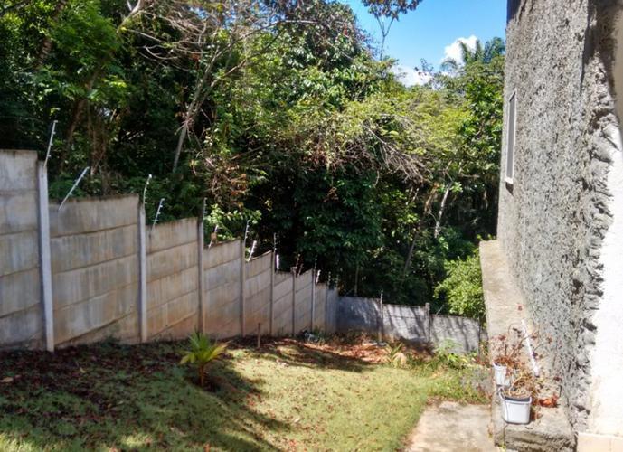 Terreno em Patamares/BA de 1167m² a venda por R$ 700.000,00