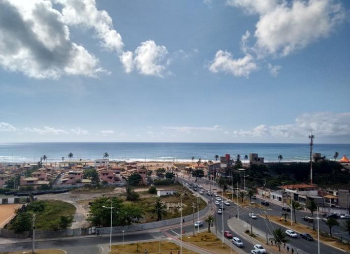 Apartamento em Patamares/BA de 143m² 3 quartos a venda por R$ 780.000,00