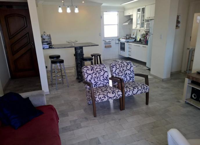 Apartamento para Venda em Salvador, Horto Florestal, 2 dormitórios, 1 suíte, 3 banheiros, 1 vaga