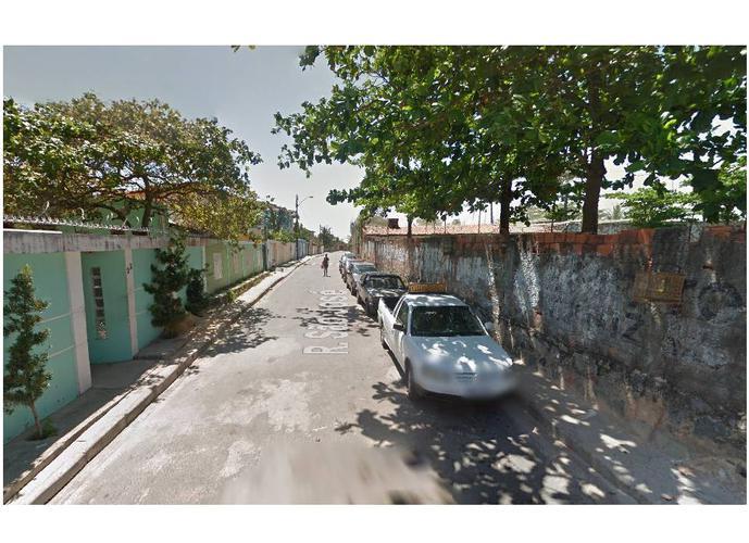 Terreno em Centro/BA de 2700m² a venda por R$ 1.280.000,00