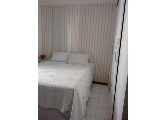 Apartamento em Itaigara/BA de 95m² 3 quartos a venda por R$ 520.000,00