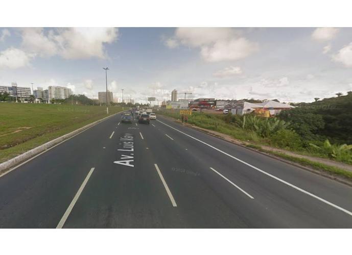 Terreno em Paralela/BA de 7000m² a venda por R$ 21.000.000,00