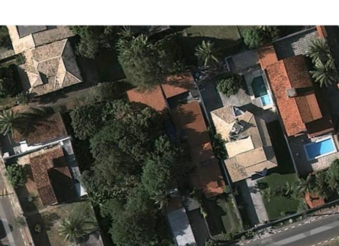 Terreno em Centro/BA de 100000m² a venda por R$ 1.050.000,00