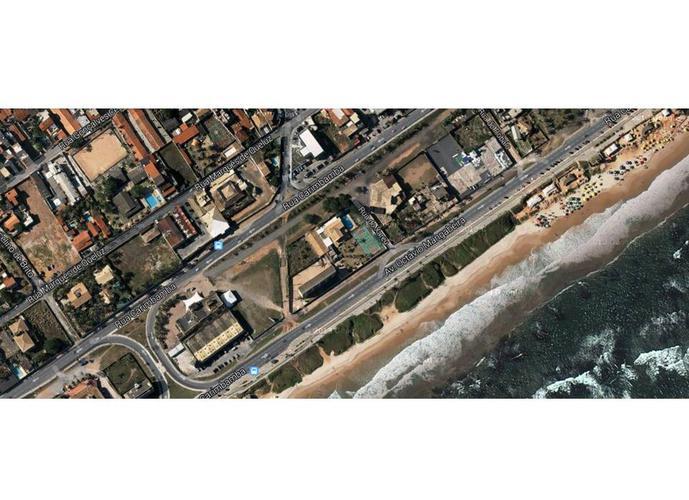 Terreno em Pituaçu/BA de 340000m² a venda por R$ 7.000.000,00