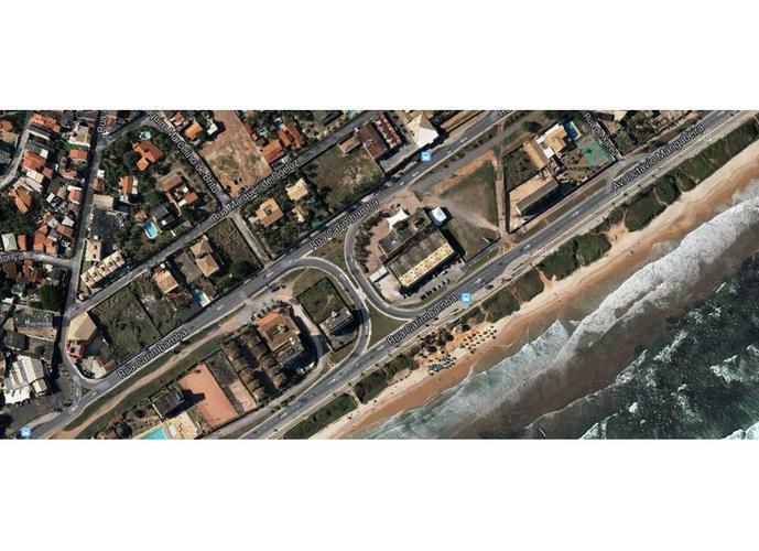 Terreno em Pituaçu/BA de 330000m² a venda por R$ 10.000.000,00