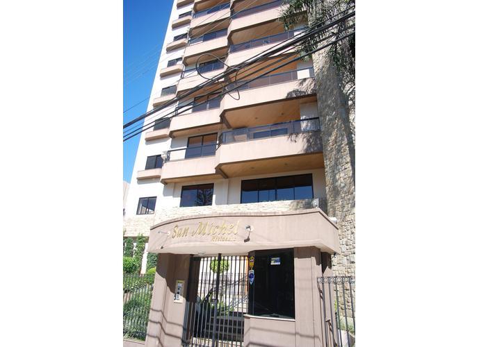 Apartamento em Ponta Aguda/SC de 302m² 4 quartos para locação R$ 3.000,00/mes