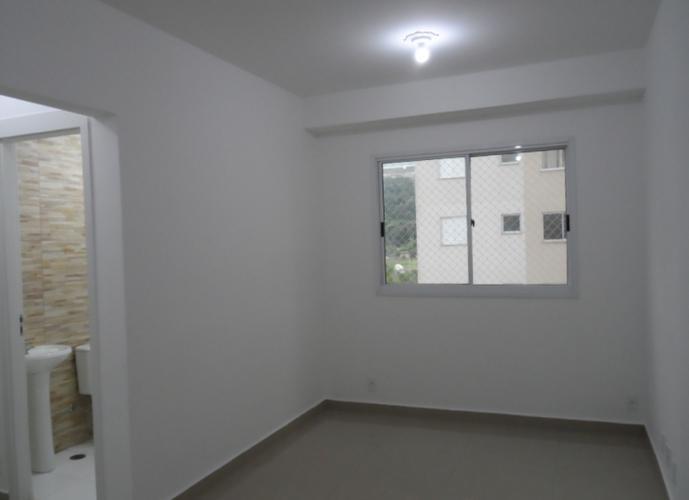 Apartamento em Centro/SP de 51m² 2 quartos para locação R$ 1.200,00/mes