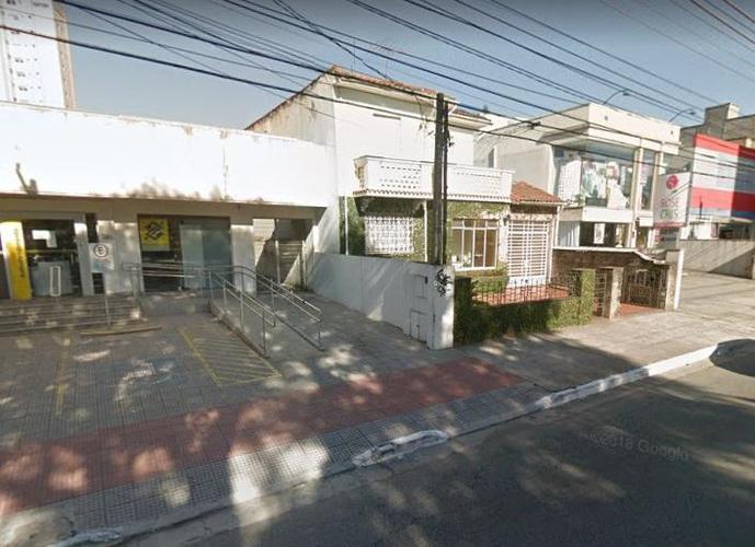 Salão em Parque Da Mooca/SP de 250m² a venda por R$ 3.950.000,00 ou para locação R$ 14.000,00/mes