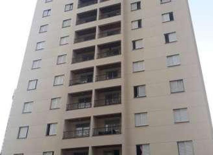 Apartamento para locação no continental